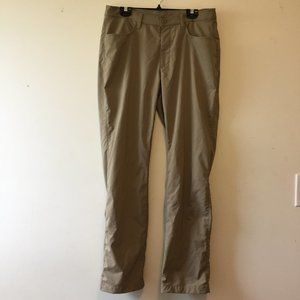 Under Armour loose fit golf pants